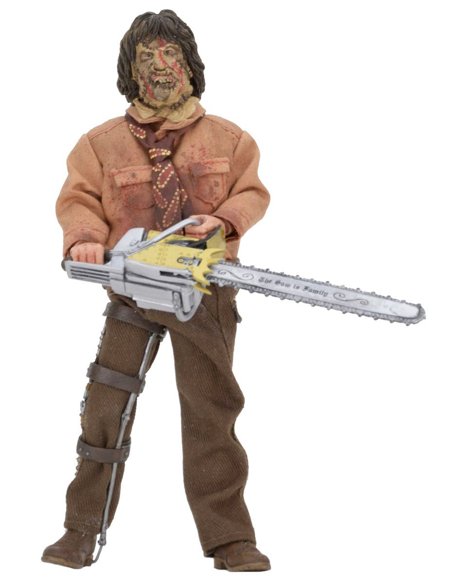 Texas-Chainsaw-Massacre-3-8inch-Clothed-Figure-Leatherface-06