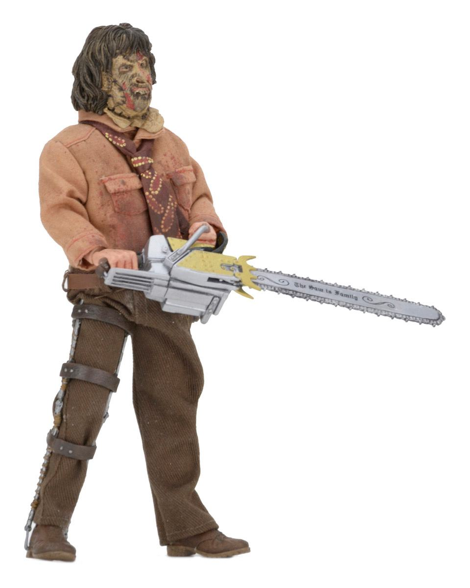 Texas-Chainsaw-Massacre-3-8inch-Clothed-Figure-Leatherface-07