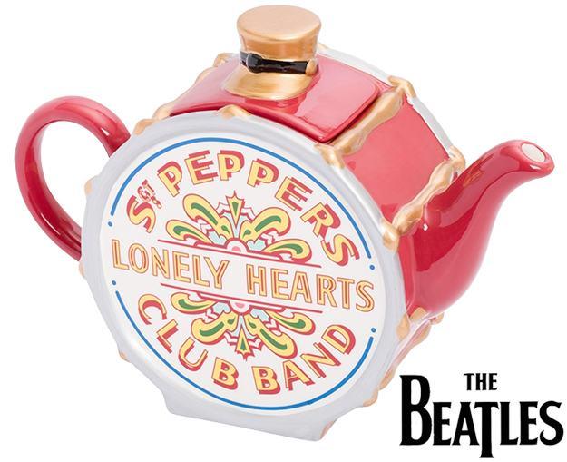 Bule-de-Cha-The-Beatles-Sgt-Peppers-Teapot-01