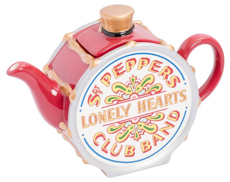Bule-de-Cha-The-Beatles-Sgt-Peppers-Teapot-02