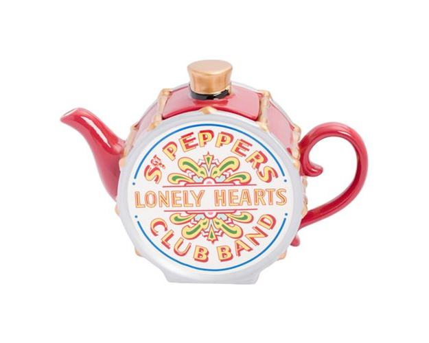 Bule-de-Cha-The-Beatles-Sgt-Peppers-Teapot-04