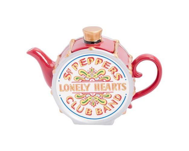 Bule-de-Cha-The-Beatles-Sgt-Peppers-Teapot-04