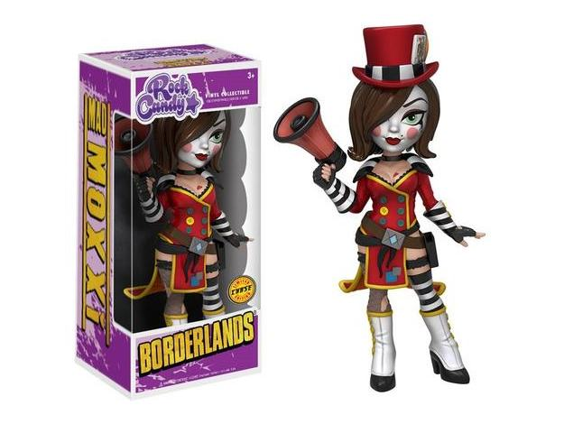 Bonecas-Rock-Candy-Vinyl-Figure-07