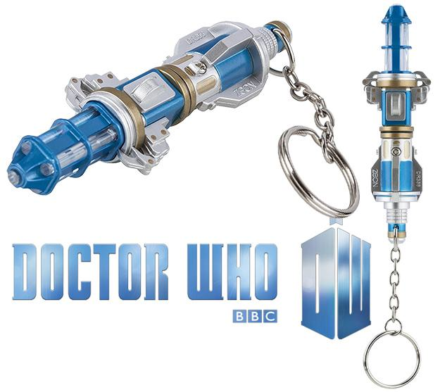 Chaveiro-Doctor-Who-Sonic-Screwdriver-Keychain-Torch-01