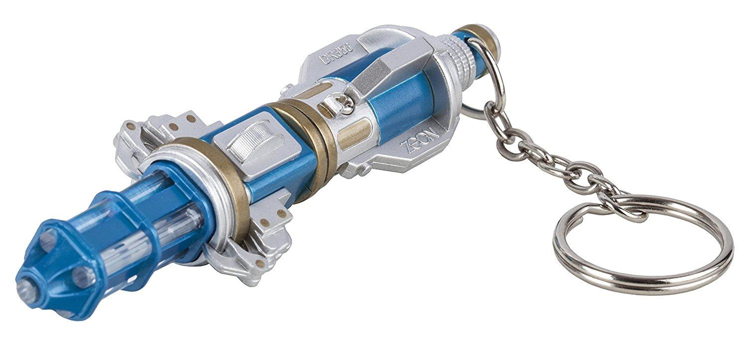 Chaveiro-Doctor-Who-Sonic-Screwdriver-Keychain-Torch-04