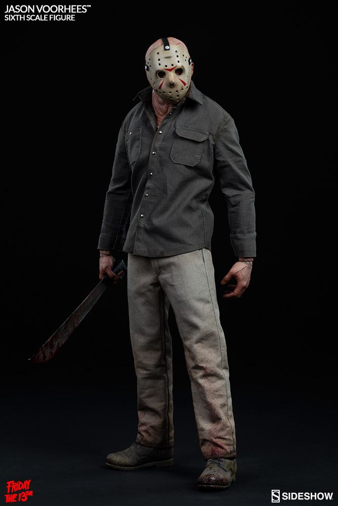 Jason-Voorhees-Friday-the-13th-Pt-III-Sixth-Scale-Action-Figure-01