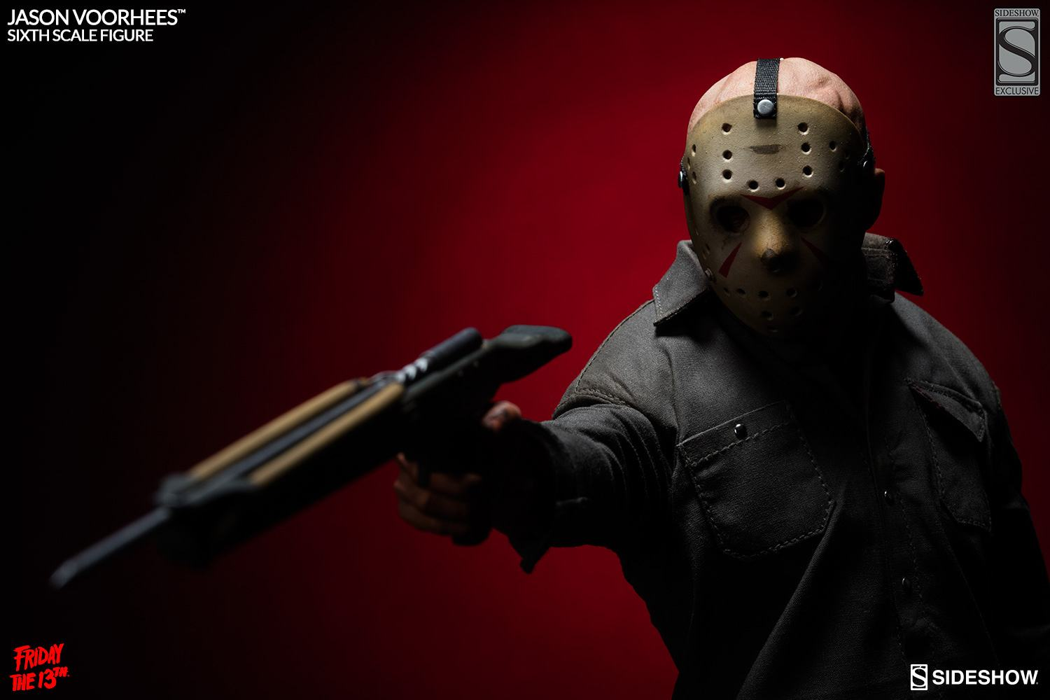 Jason-Voorhees-Friday-the-13th-Pt-III-Sixth-Scale-Action-Figure-02