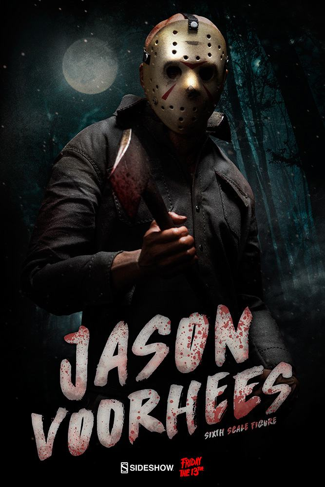 Jason-Voorhees-Friday-the-13th-Pt-III-Sixth-Scale-Action-Figure-03
