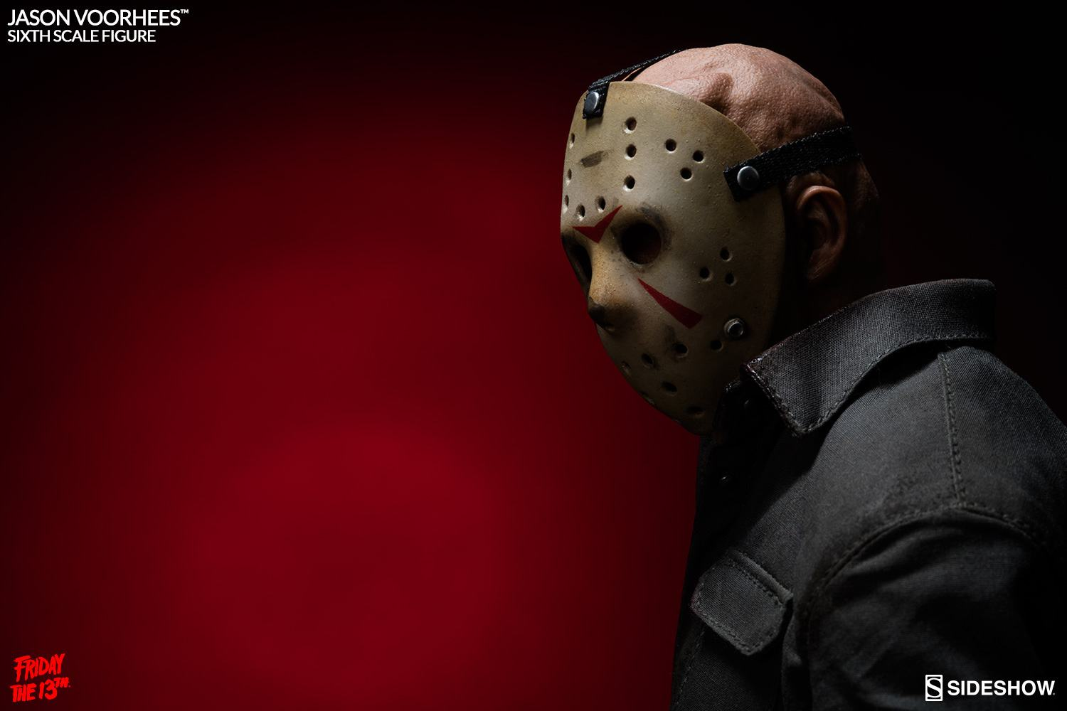 Jason-Voorhees-Friday-the-13th-Pt-III-Sixth-Scale-Action-Figure-04