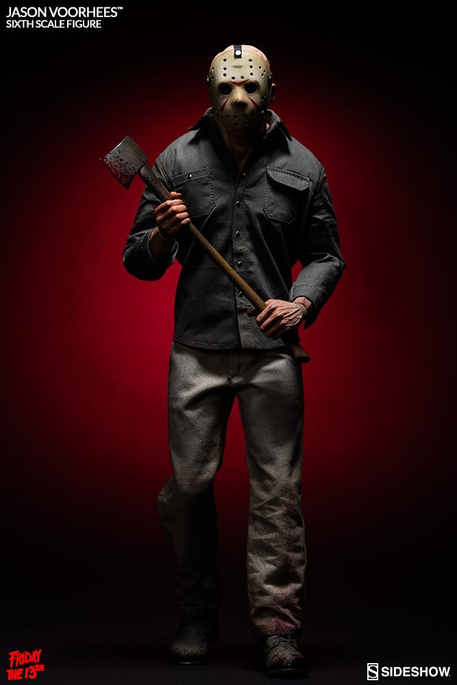 Jason-Voorhees-Friday-the-13th-Pt-III-Sixth-Scale-Action-Figure-05