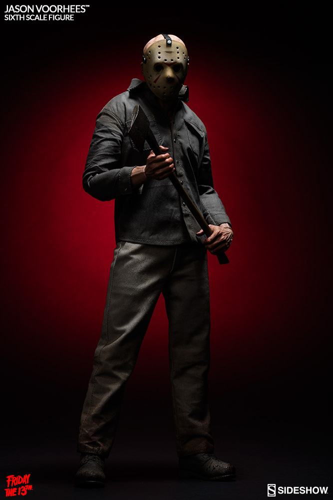 Jason-Voorhees-Friday-the-13th-Pt-III-Sixth-Scale-Action-Figure-06
