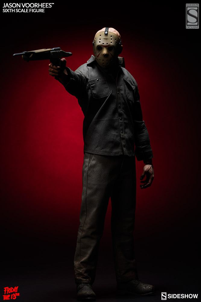 Jason-Voorhees-Friday-the-13th-Pt-III-Sixth-Scale-Action-Figure-07
