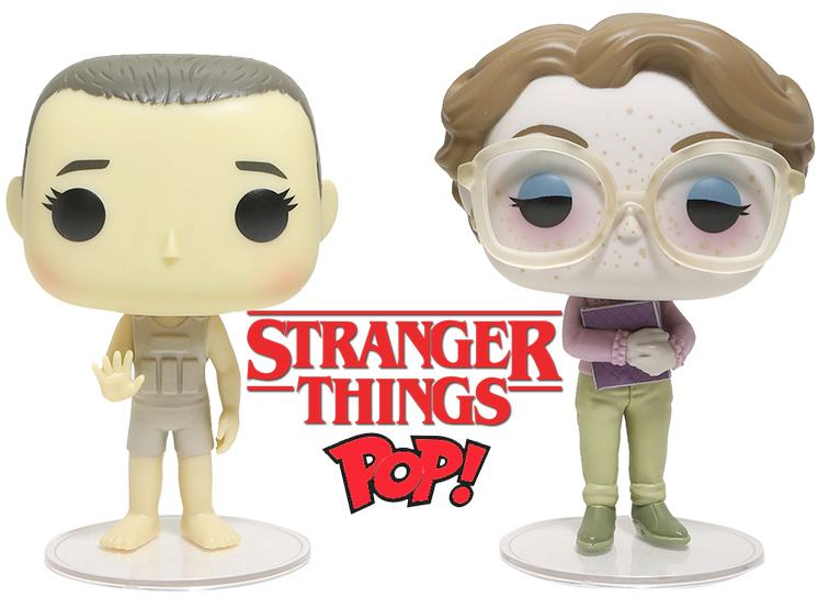 upside-down-eleven-and-barb-pop-vinyl-figures-01a