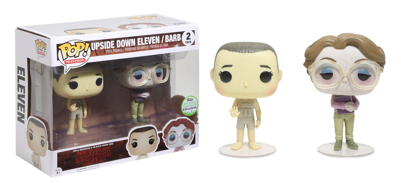 upside-down-eleven-and-barb-pop-vinyl-figures-02