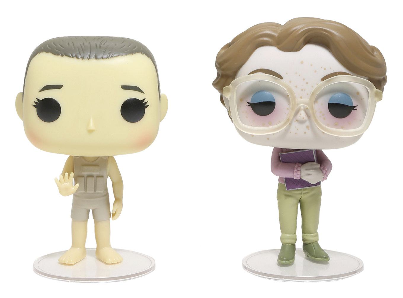 upside-down-eleven-and-barb-pop-vinyl-figures-03