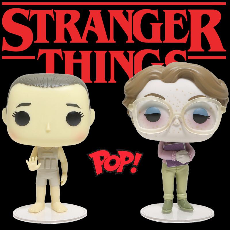 upside-down-eleven-and-barb-pop-vinyl-figures-Instag