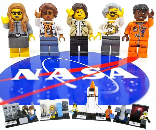 LEGO-Women-of-NASA-As-Mulheres-da-NASA-01