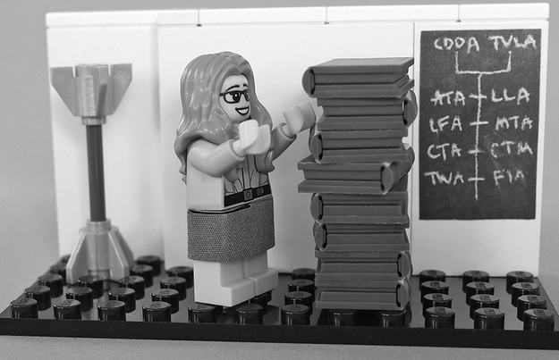 LEGO-Women-of-NASA-As-Mulheres-da-NASA-02