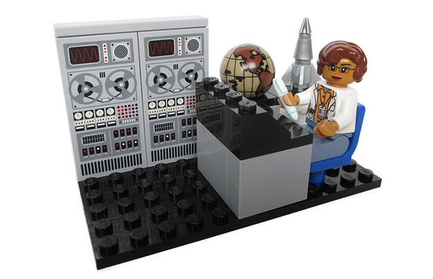 LEGO-Women-of-NASA-As-Mulheres-da-NASA-03