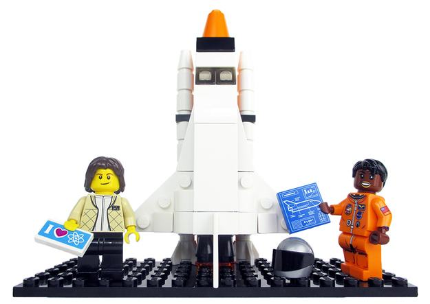 LEGO-Women-of-NASA-As-Mulheres-da-NASA-05