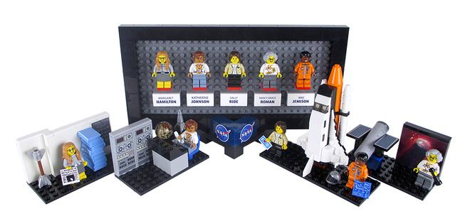 LEGO-Women-of-NASA-As-Mulheres-da-NASA-06