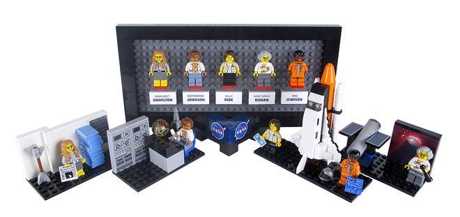 LEGO-Women-of-NASA-As-Mulheres-da-NASA-06