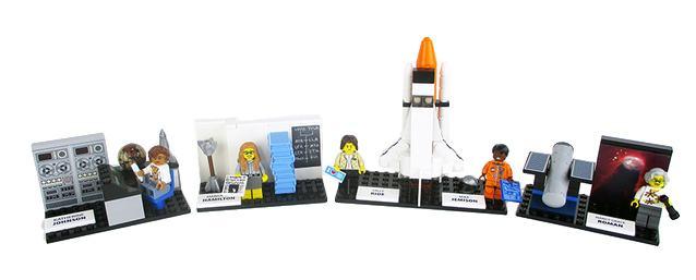 LEGO-Women-of-NASA-As-Mulheres-da-NASA-07
