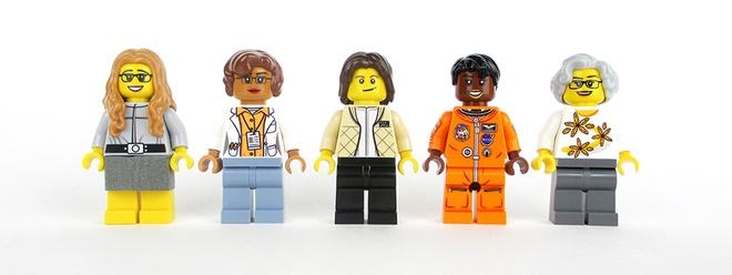 LEGO-Women-of-NASA-As-Mulheres-da-NASA-08