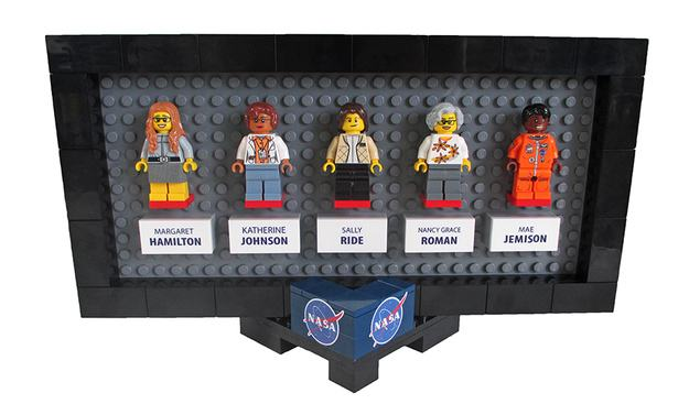 LEGO-Women-of-NASA-As-Mulheres-da-NASA-09