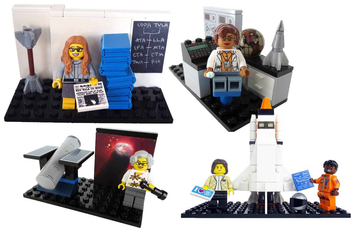 LEGO-Women-of-NASA-As-Mulheres-da-NASA-11