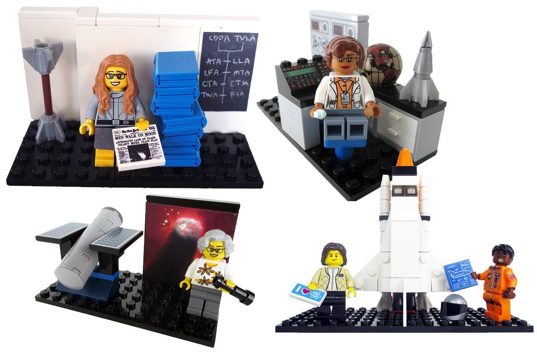 LEGO-Women-of-NASA-As-Mulheres-da-NASA-11