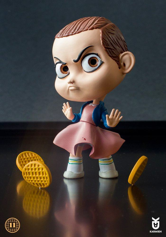 Boneca-Toy-Art-Eleven-Stranger-Things-Art-Toy-02