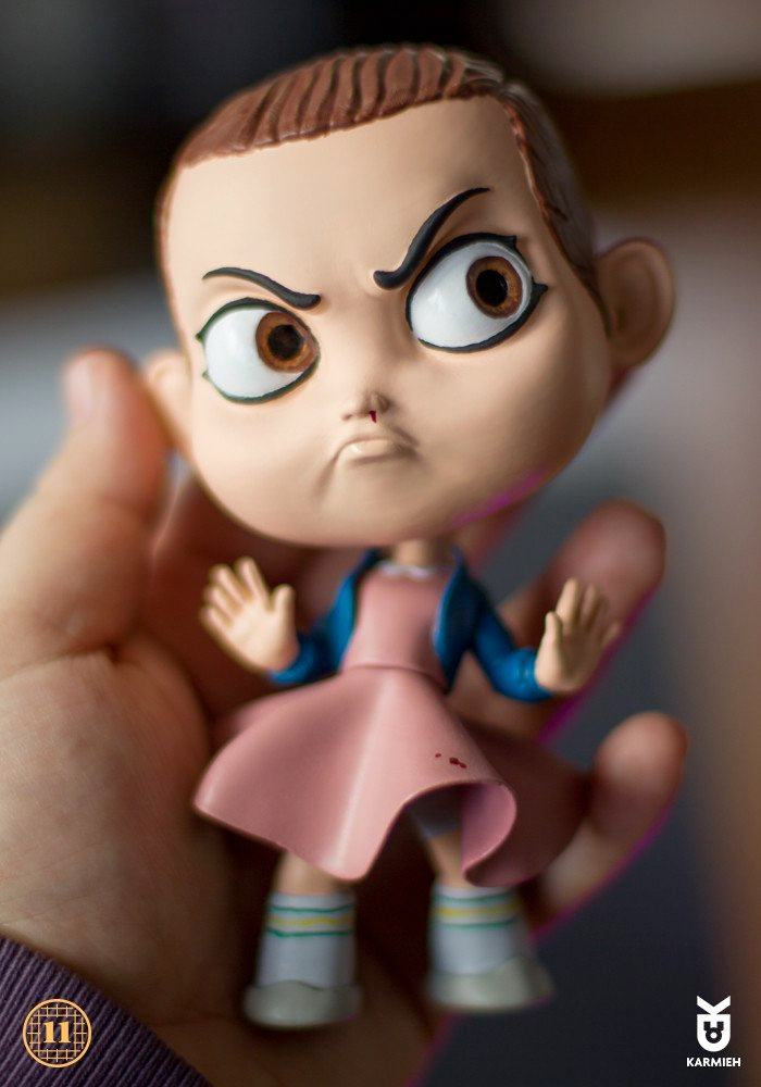 Boneca-Toy-Art-Eleven-Stranger-Things-Art-Toy-03