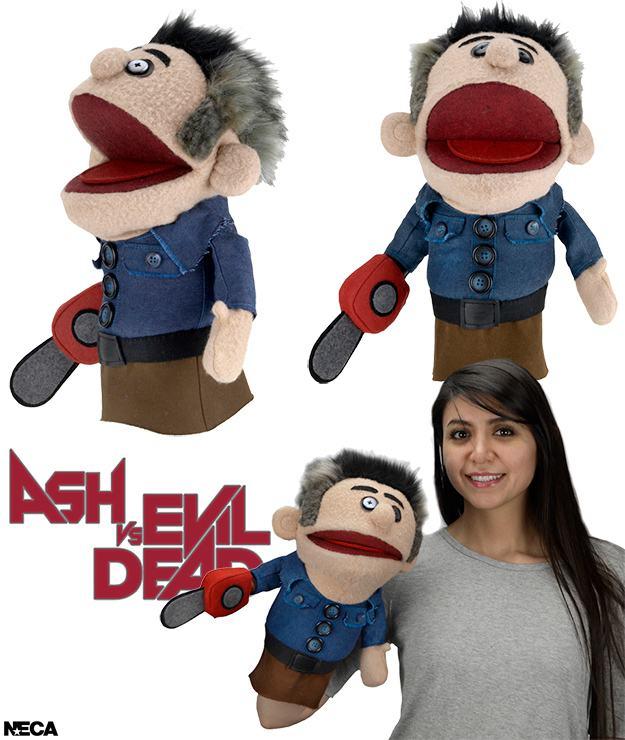 Fantoche-Ash-vs-Evil-Dead-Ashy-Slashy-Puppet-Prop-Replica-01