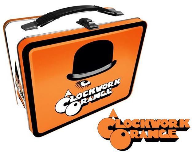 Lancheira-Laranja-Mecanica-Clockwork-Orange-Gen-2-Tin-Tote-01