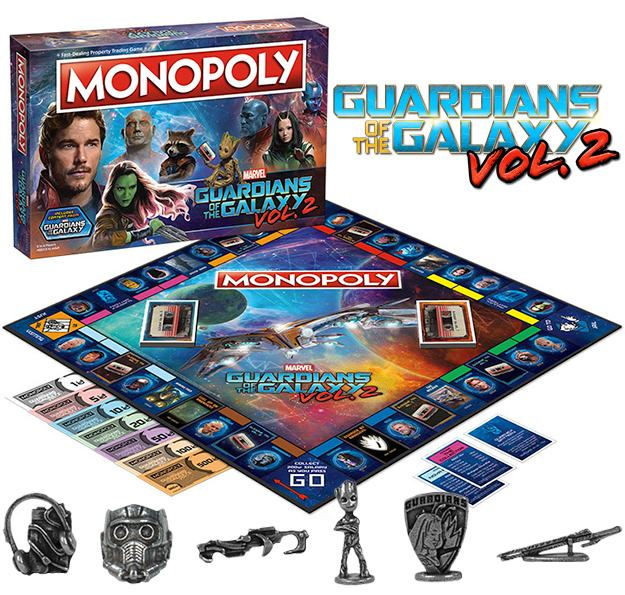Jogo-Guardians-of-the-Galaxy-Vol-2-Monopoly-Game-01