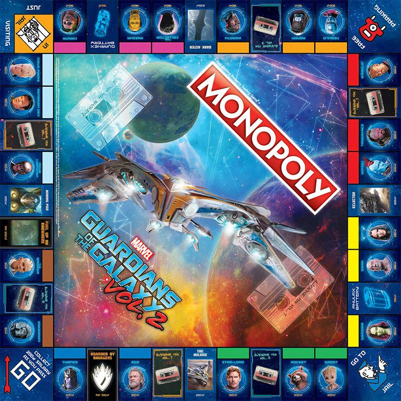 Jogo-Guardians-of-the-Galaxy-Vol-2-Monopoly-Game-02