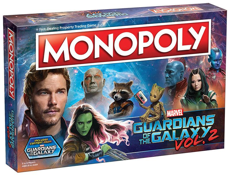 Jogo-Guardians-of-the-Galaxy-Vol-2-Monopoly-Game-05
