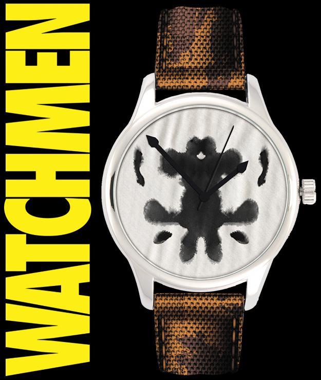 Relogio-de-Pulso-Watchmen-Rorschach-DC-Watch-Collection-01