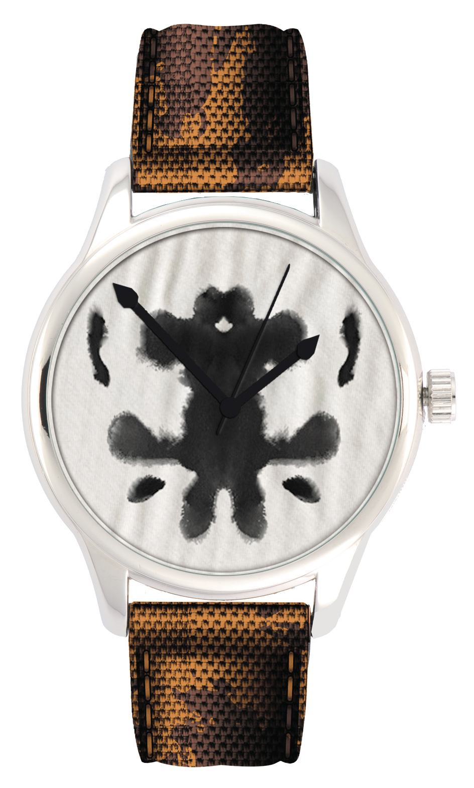 Relogio-de-Pulso-Watchmen-Rorschach-DC-Watch-Collection-02
