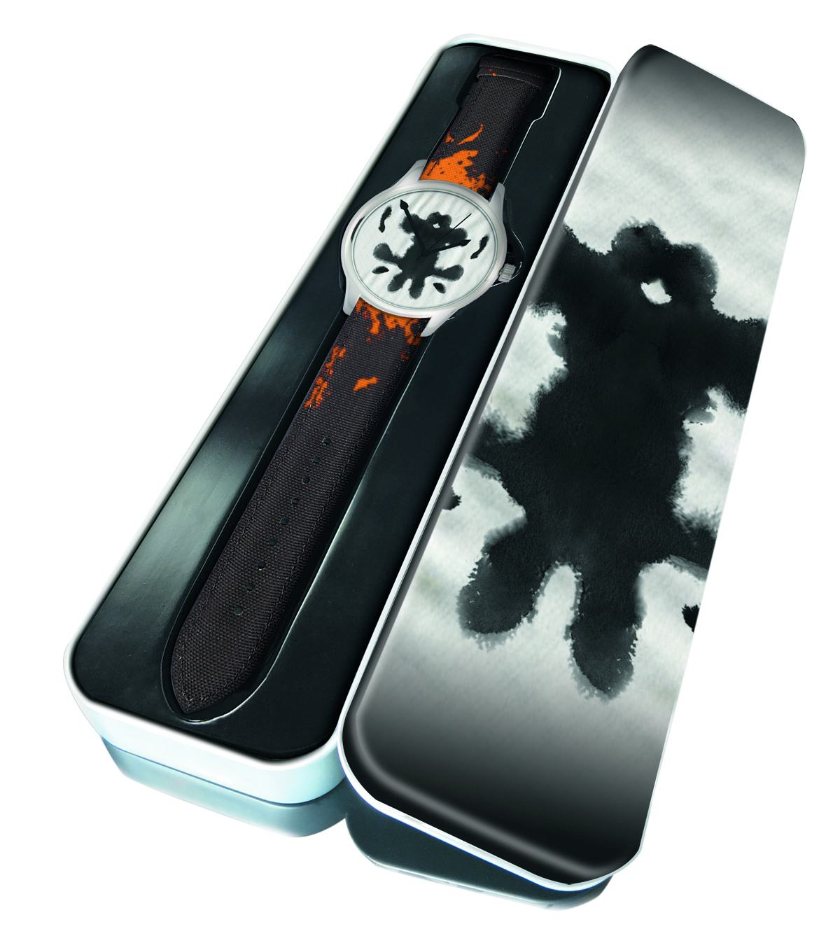 Relogio-de-Pulso-Watchmen-Rorschach-DC-Watch-Collection-04