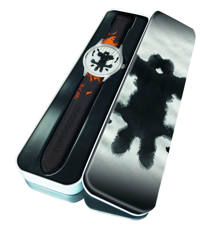 Relogio-de-Pulso-Watchmen-Rorschach-DC-Watch-Collection-04