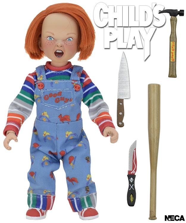 Childs-Play-Chucky-8-Inch-Cloth-Retro-Action-Figure-01