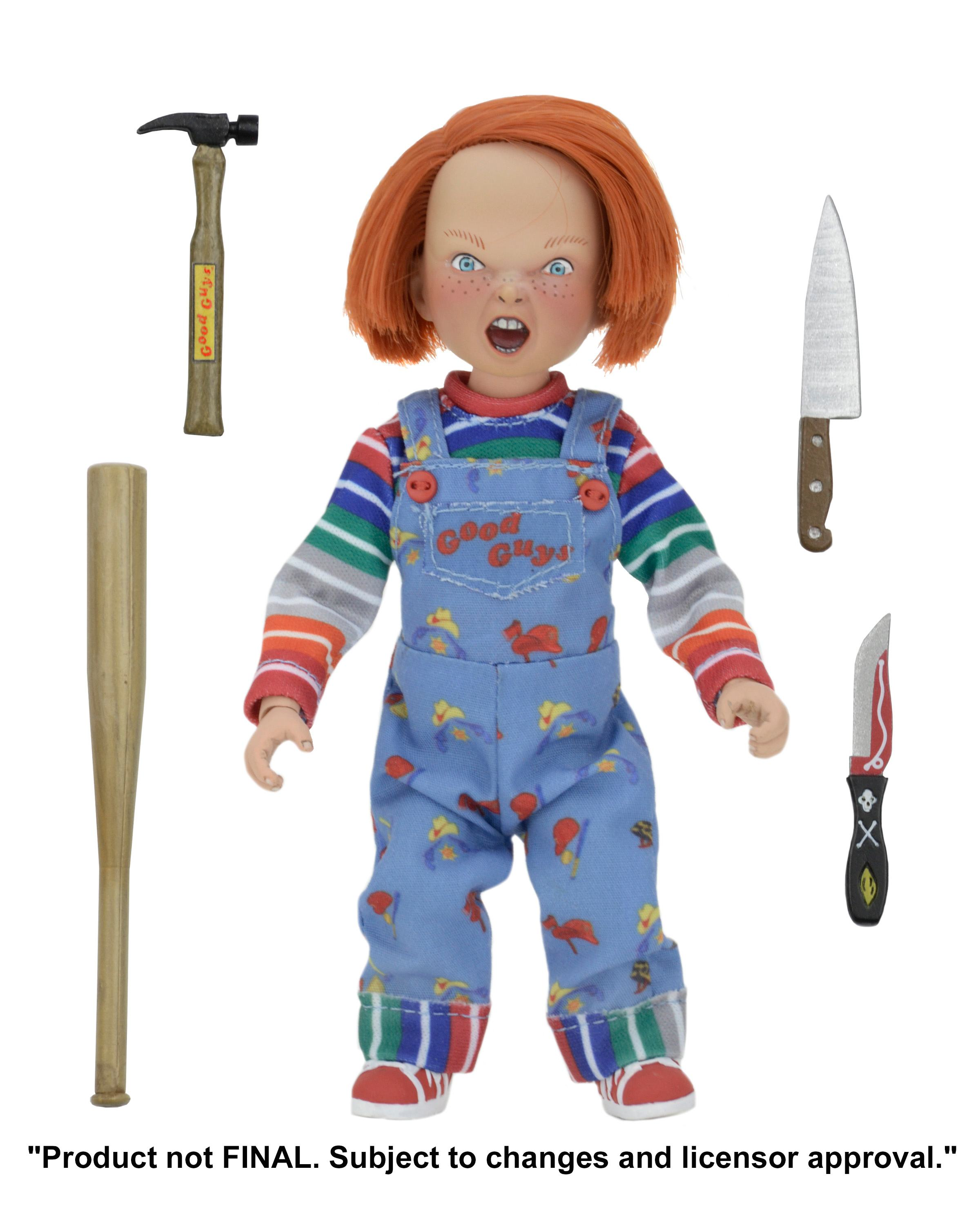 Childs-Play-Chucky-8-Inch-Cloth-Retro-Action-Figure-08