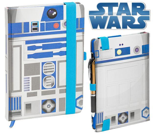 Diario-Caderno-Moleskine-Star-Wars-R2-D2-Journal-01