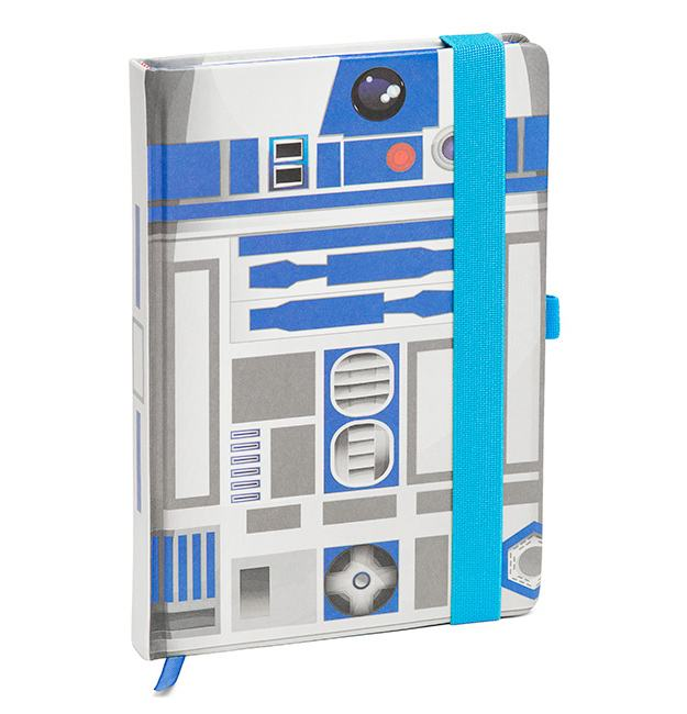 Diario-Caderno-Moleskine-Star-Wars-R2-D2-Journal-02