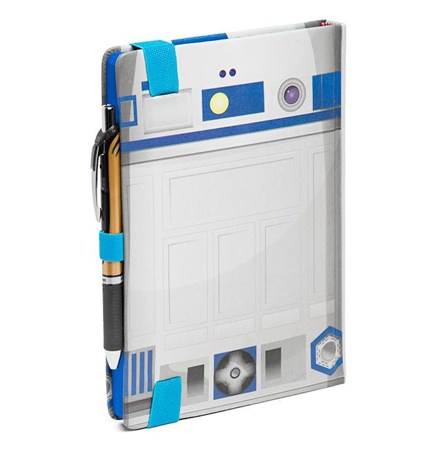 Diario-Caderno-Moleskine-Star-Wars-R2-D2-Journal-03