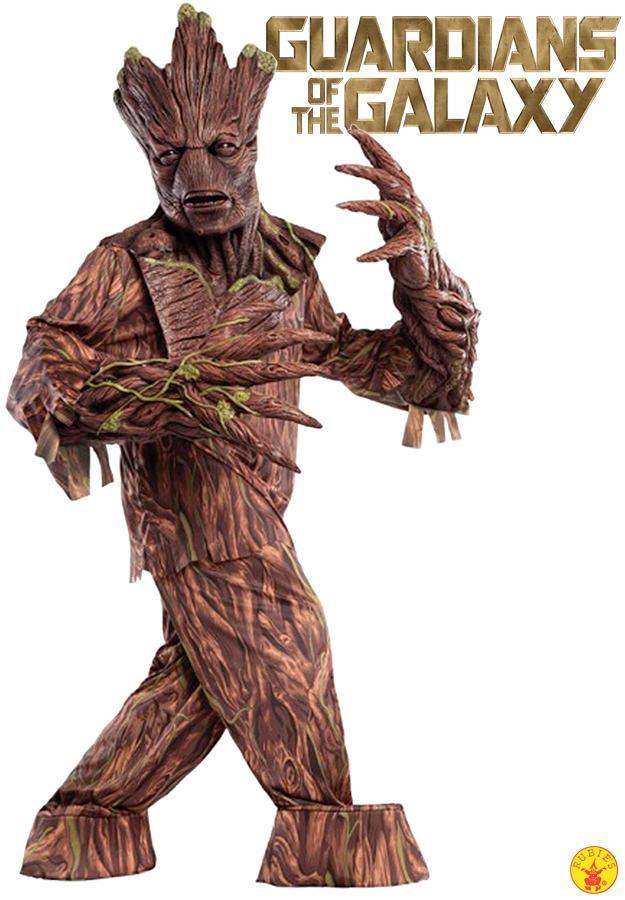 Fantasia-Guardians-of-the-Galaxy-Groot-Creature-Reacher-Costume-01