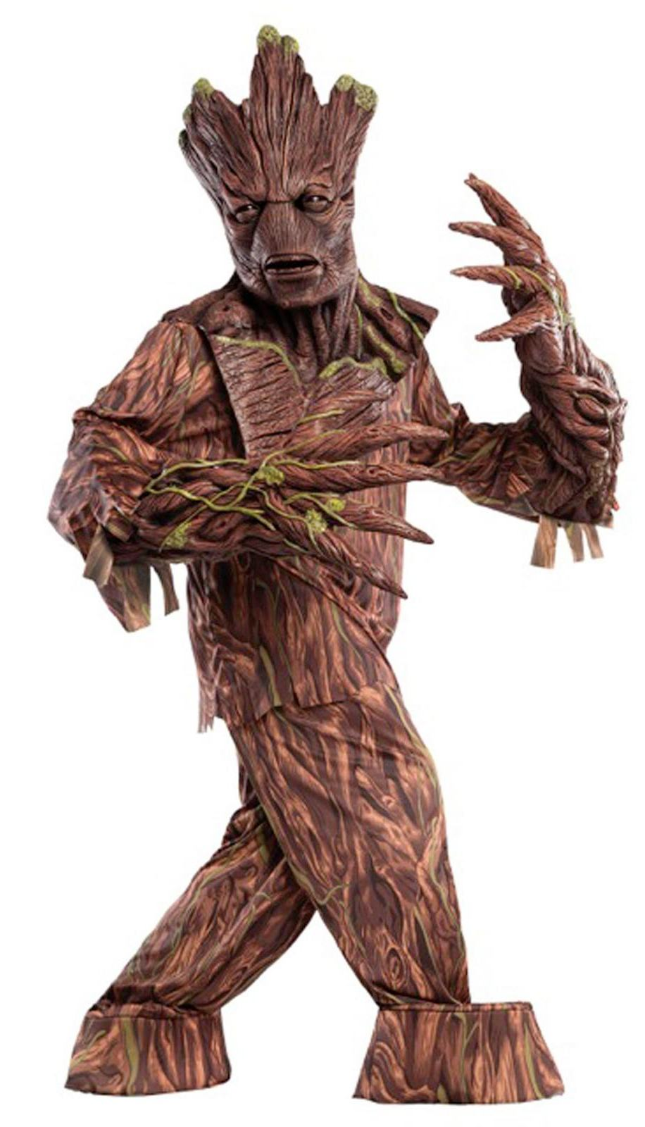 Fantasia-Guardians-of-the-Galaxy-Groot-Creature-Reacher-Costume-02