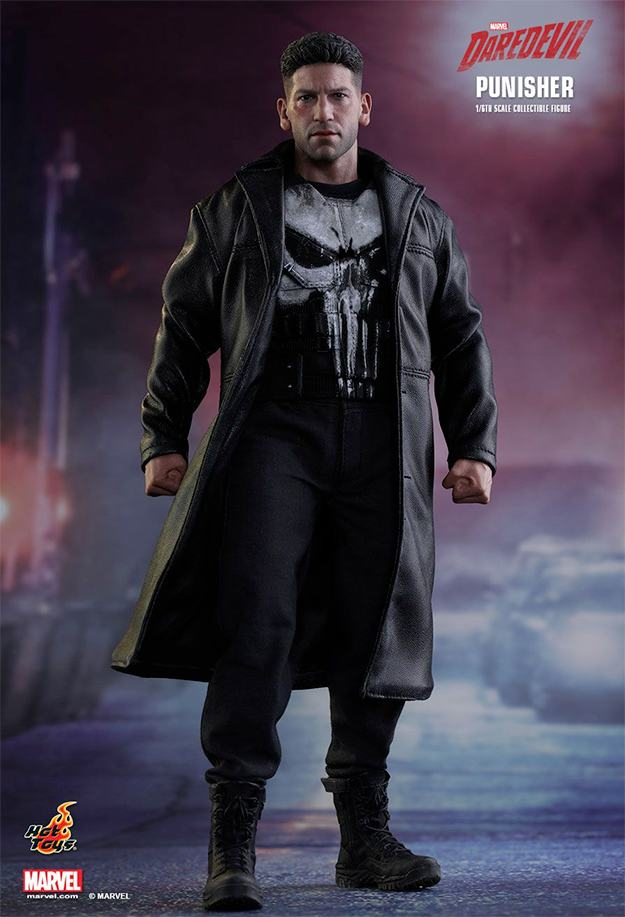The-Punisher-Marvel-Daredevil-Collectible-Figure-Hot-Toys-01